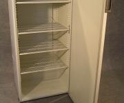 Kühlschrank 500 Liter